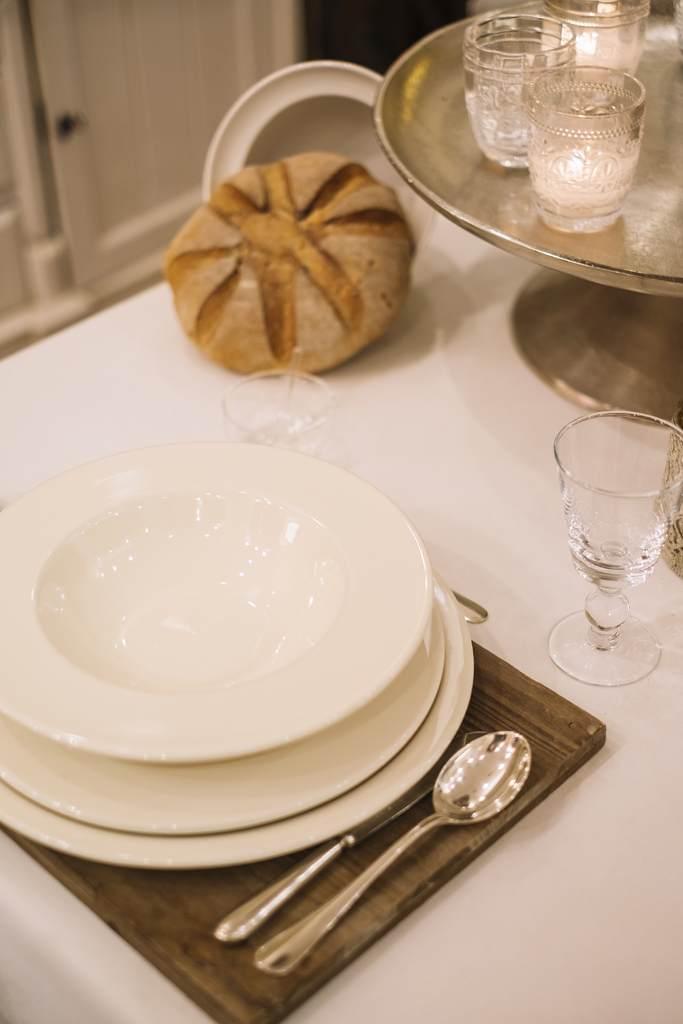 pot pourri boutique home lifestyle luxury elegance style Venice solo Italia