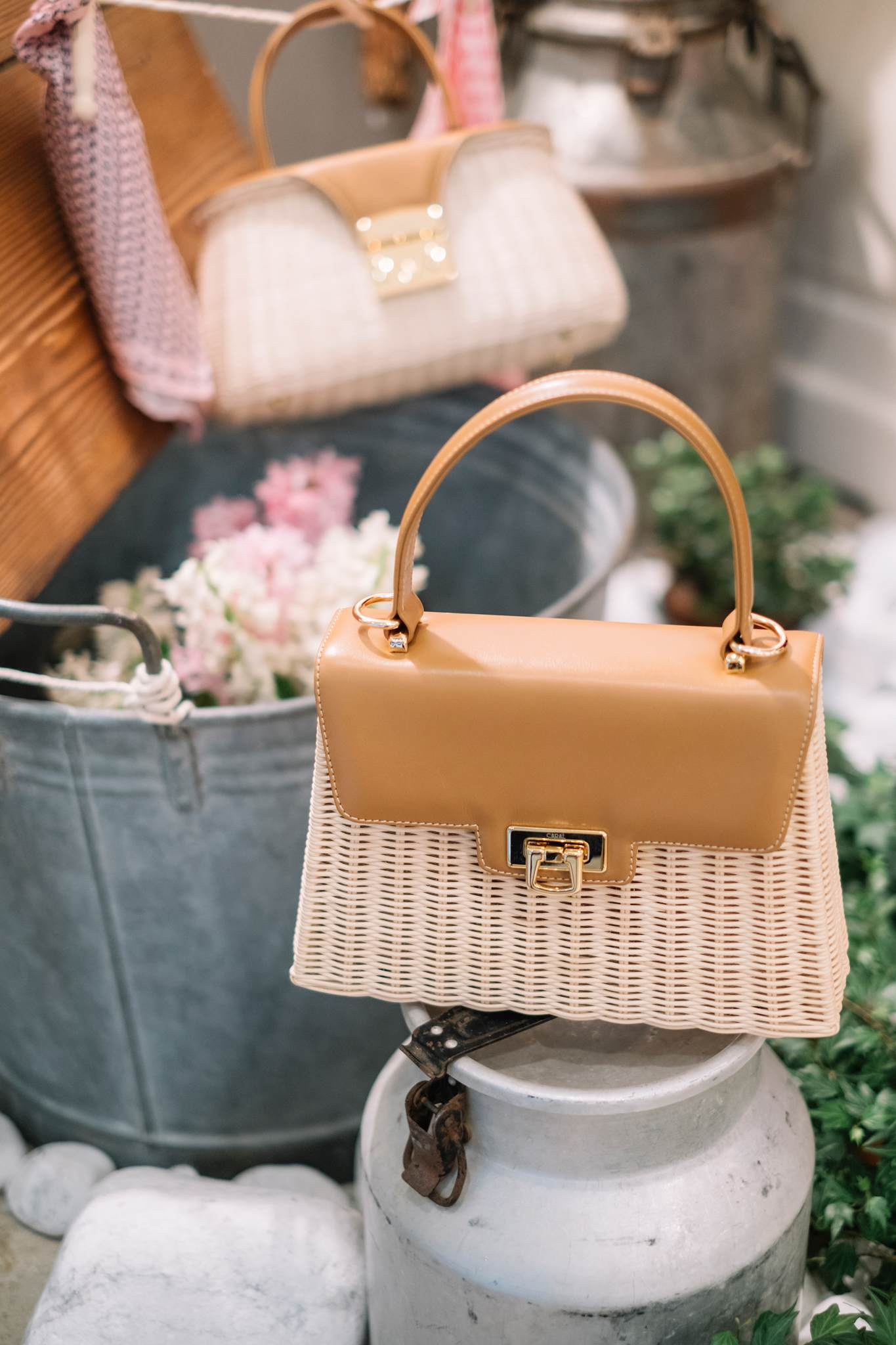 negozio abbigliamento donna Venezia boutique elegante moda Italia